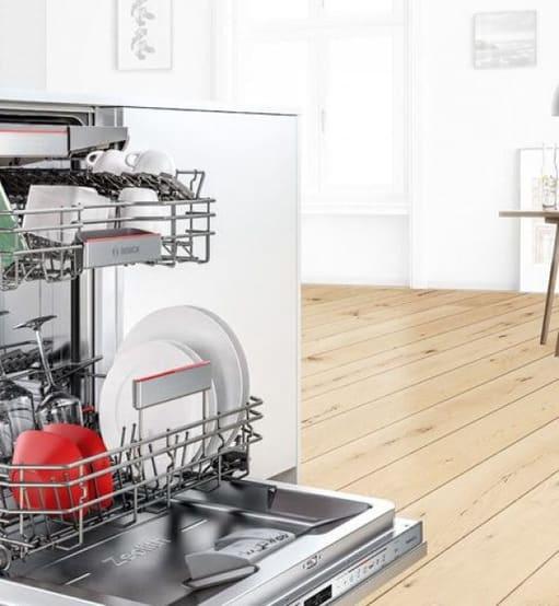 servicio tecnico lavadoras bosch