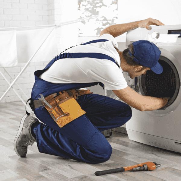 servicio-tecnico-especializado-balay-calidad.png